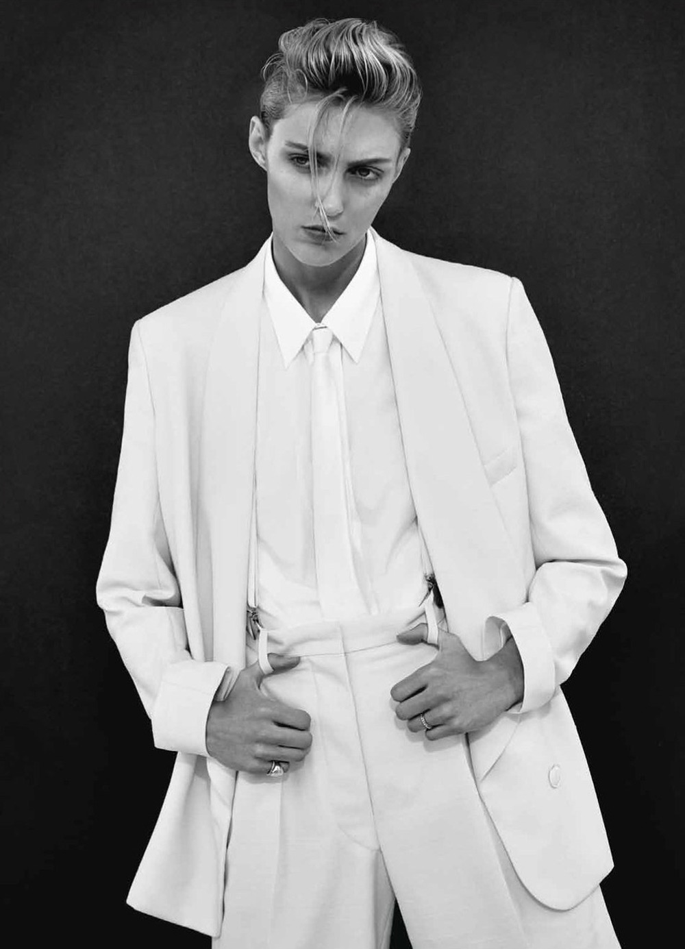 anja-rubik-collier-schorr-flair-magazine-13-october-Oracle-Fox.12