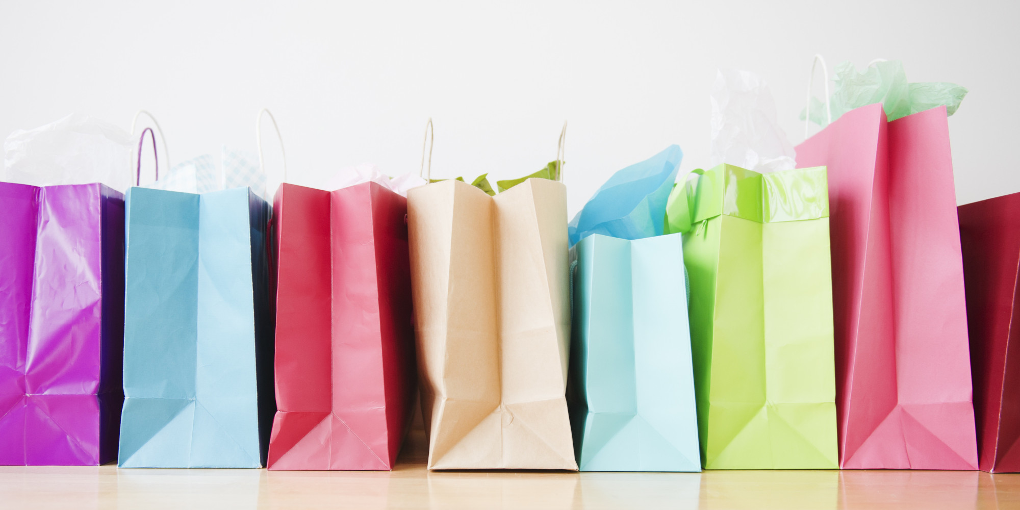 o-SHOPPING-BAGS-travelabel