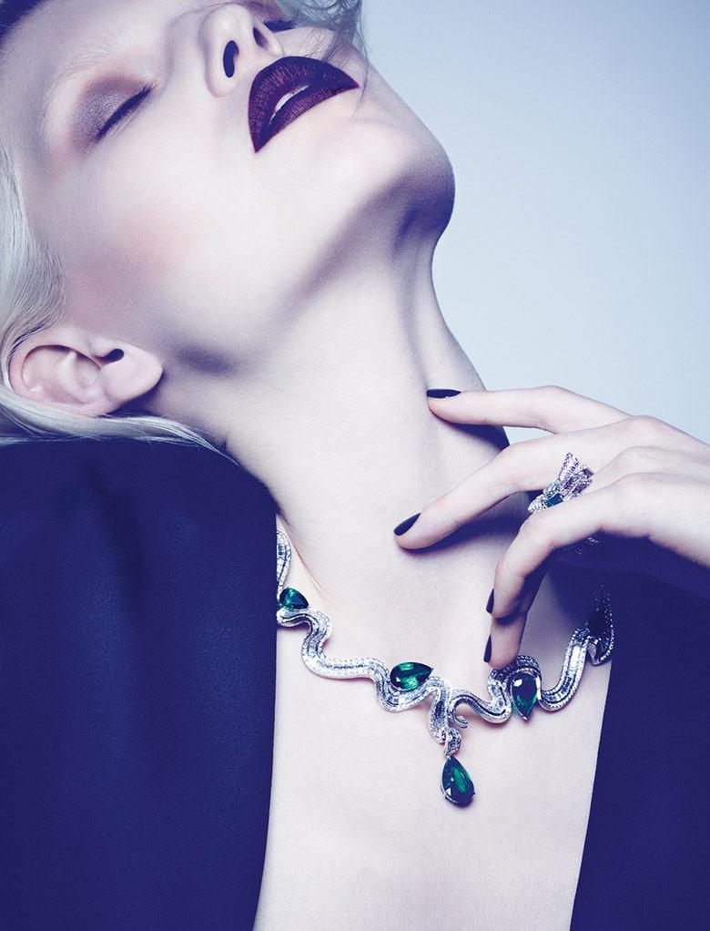 ola-rudnicka-ben-hassett-dior-magazine-autumn-2014-3