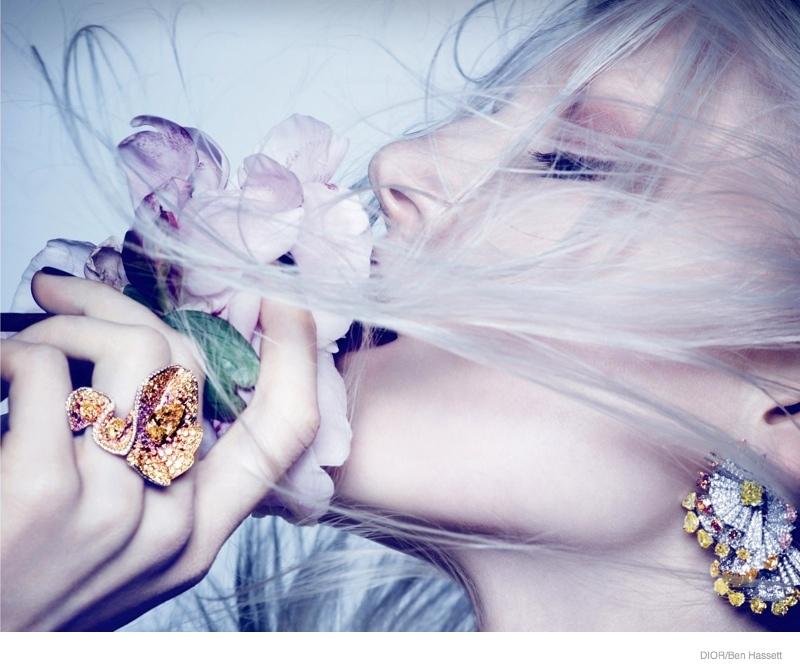 ola-rudnicka-dior-jewelry-2014-04