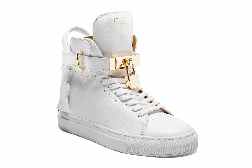 buscemi-100mm-alta-sneakers-women-1-960x640