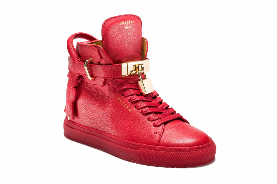 buscemi-100mm-alta-sneakers-women-2-960x640