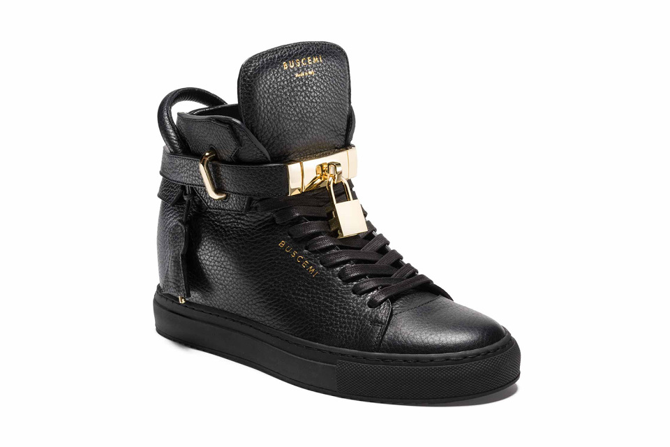 buscemi-100mm-alta-sneakers-women-3-960x640