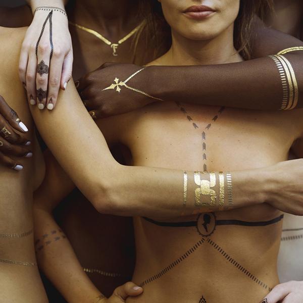 1434549469-rihanna-jacquie-aiche-tattoos-03