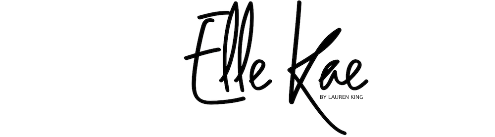 ElleKae