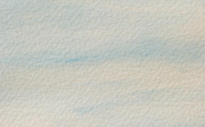 watercolor_paper_1536x1024