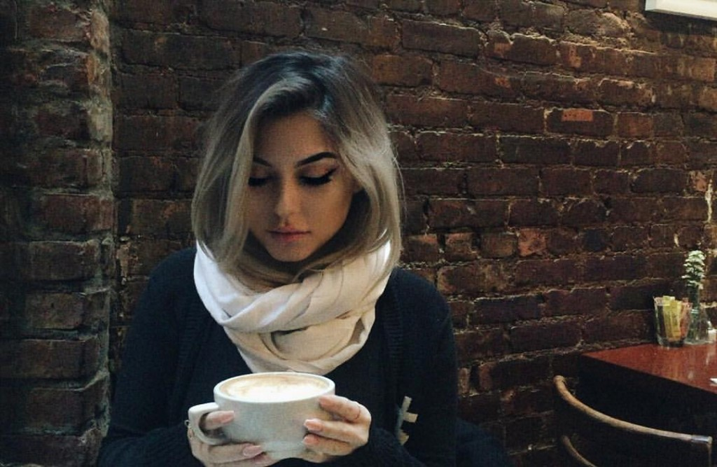 NYC Photo Diary Ellekae