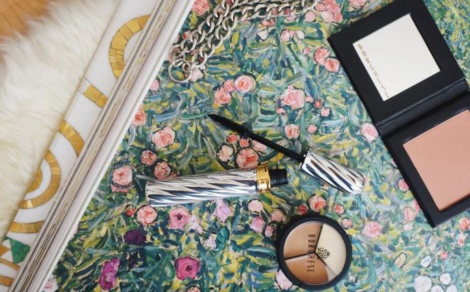 Borghese Beauty ElleKae