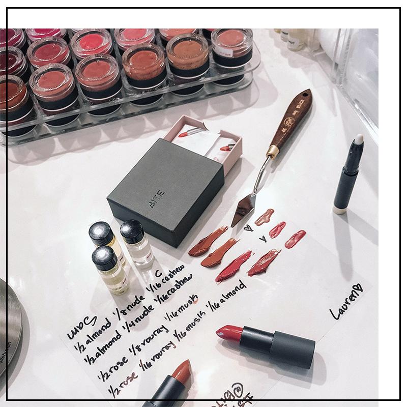 Lip Lab by Bite