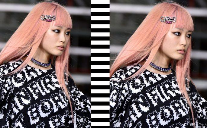 ellekae best hair accessories